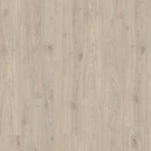 Laminate WOOD ASHCROFT EGPLAM-L039/0 | Floor Experts