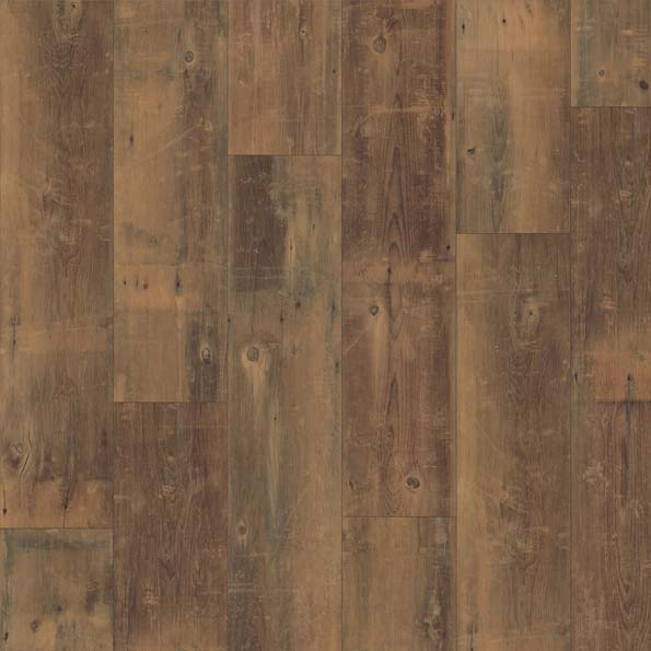 Laminate WOOD HISTORY 4V EGPLAM-L032/0 | Floor Experts