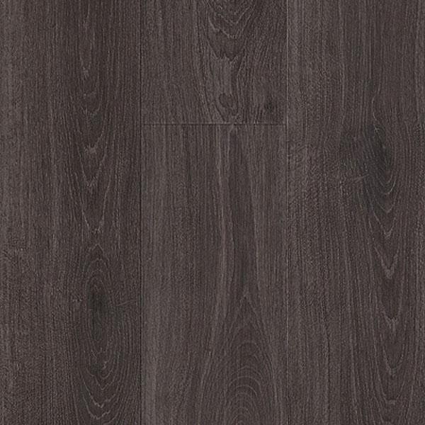 Laminate AQUCLA-ANT/02 OAK ANTRACITE Aquastep Wood