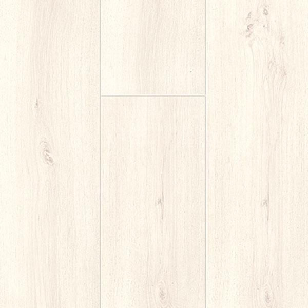 Laminate AQUCLA-BEA/02 OAK BEACHHOUSE Aquastep Wood