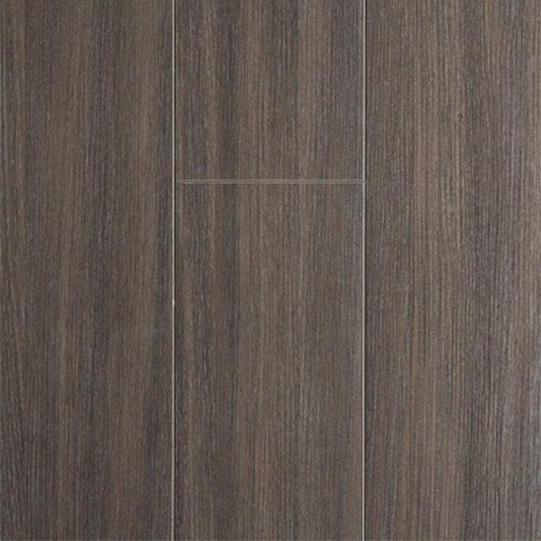 Laminate AQUCLA-CAP/02 OAK CAPPUCCINO Aquastep Wood