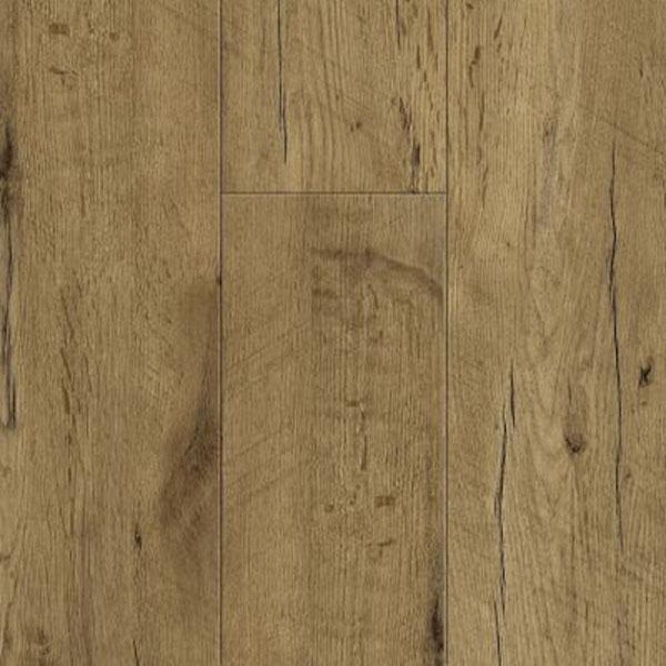 Laminate AQUCLA-HAV/02 OAK HAVANA Aquastep Wood