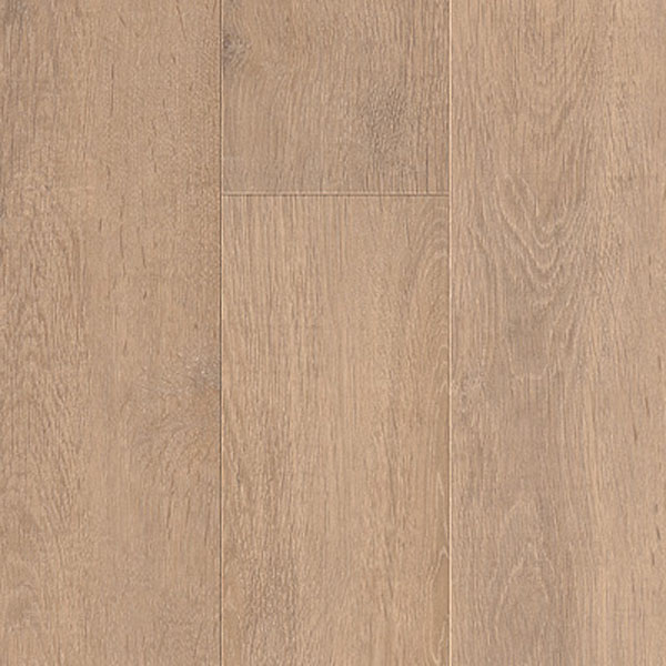 Laminate AQUCLA-LOU/02 OAK LOUNGE Aquastep Wood