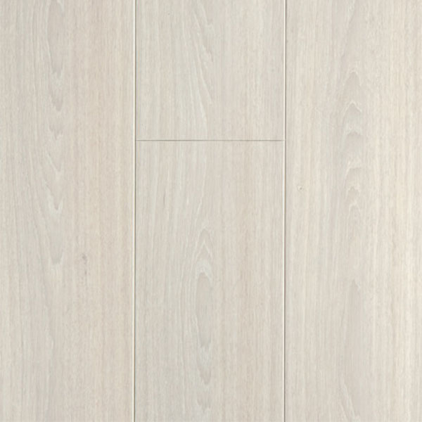 Laminate AQUCLA-MON/02 OAK MONTANA Aquastep Wood