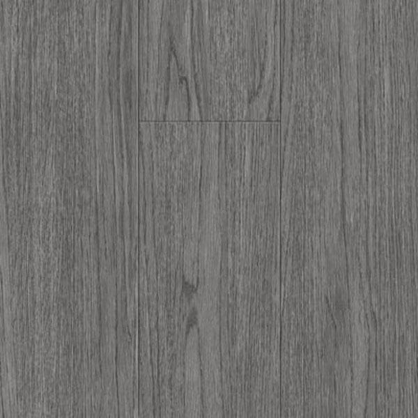 Laminate AQUCLA-MOO/02 OAK MOONLIGHT Aquastep Wood