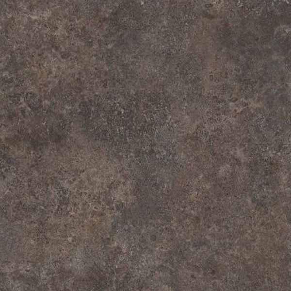 Laminate AQUCLA-PAB/01 PAROS BROWN Aquastep Stone