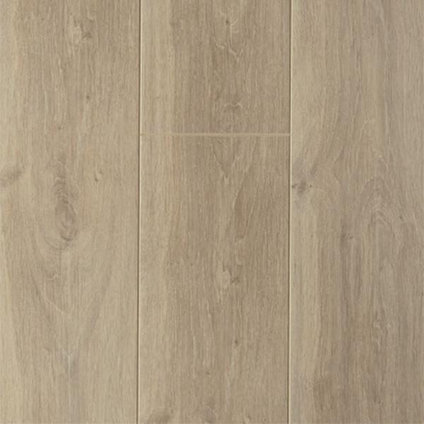 Laminate AQUCLA-PUR/02 OAK PURE Aquastep Wood