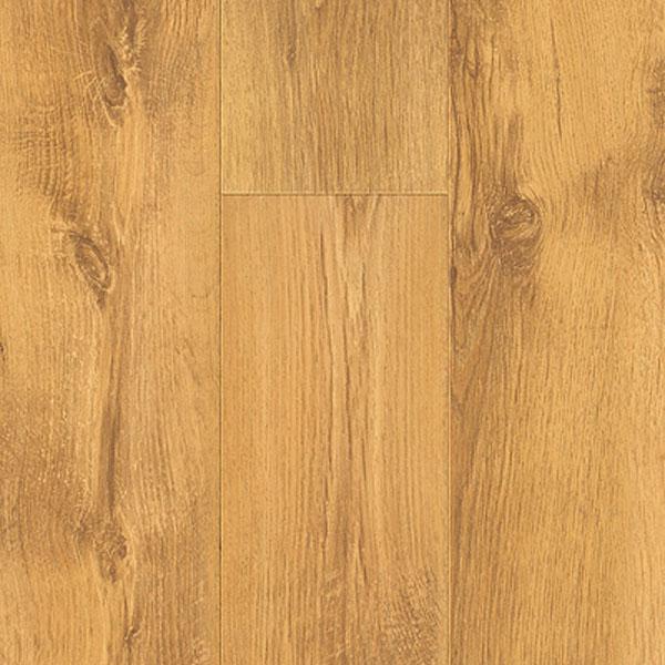Laminate AQUCLA-SUT/02 OAK SUTTER Aquastep Wood