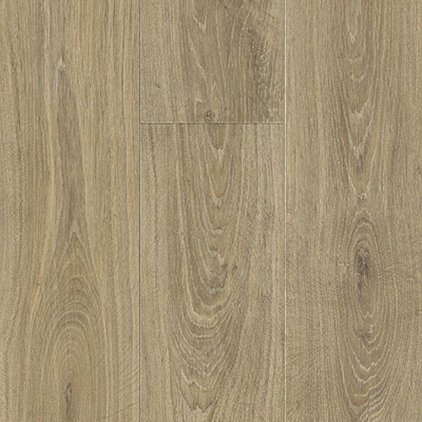 Laminate AQUCLA-VEN/02 OAK VENDOME Aquastep Wood