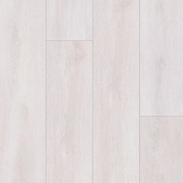 Laminate KROFDV8630 OAK ASPEN Krono Original Floordreams Vario