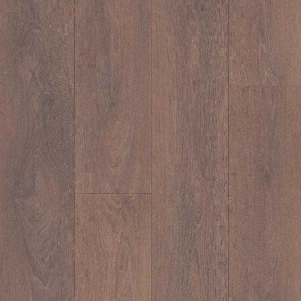 Laminate KROFDV8633 OAK SHIRE Krono Original Floordreams Vario