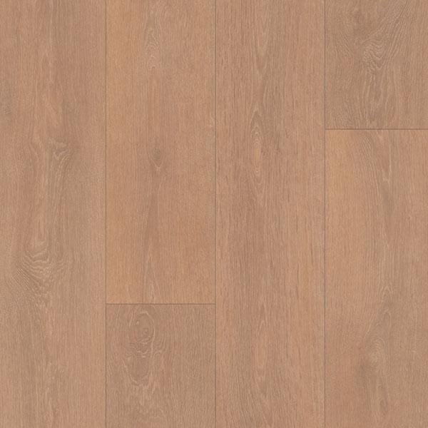 Laminate KROFDV8634 OAK LIGHT BRUSHED Krono Original Floordreams Vario