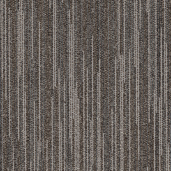 Other floorings TEXTOR-0003 TORINO 0003 TEXFLEX Torino