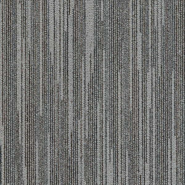 Other floorings TEXTOR-0070 TORINO 0070 TEXFLEX Torino