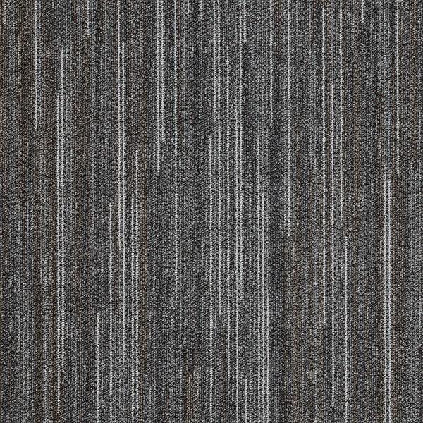 Other floorings TEXTOR-0078 TORINO 0078 TEXFLEX Torino