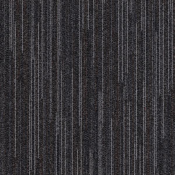Other floorings TEXTOR-0077 TORINO 0077 TEXFLEX Torino
