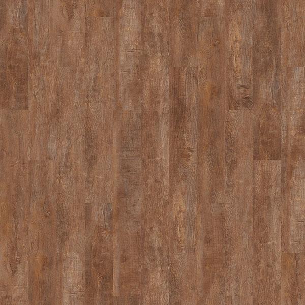 Other floorings WISWOD-BAR010 BARNWOOD Amorim Wise