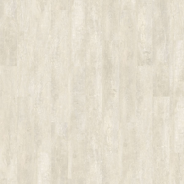 Other floorings WISWOD-BEH010 BEACH HOUSE Amorim Wise