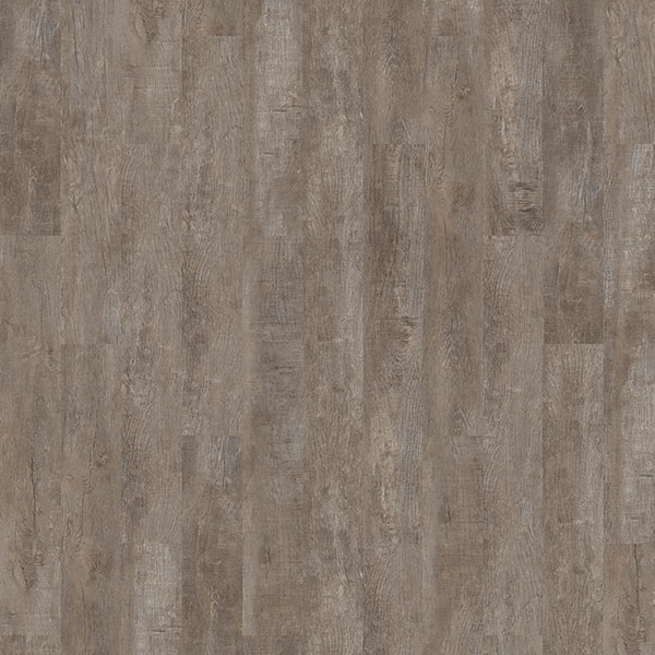 Other floorings WISWOD-TRE010 TREEHOUSE Amorim Wise