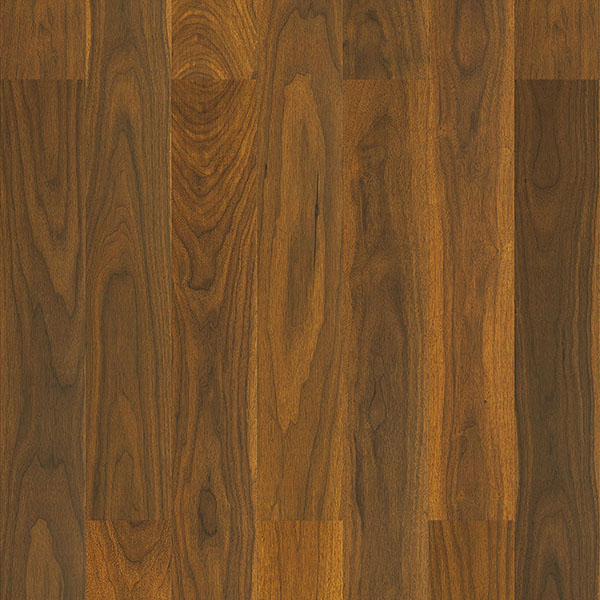 Other floorings WISWOD-WCL010 WALNUT CLASSIC Amorim Wise