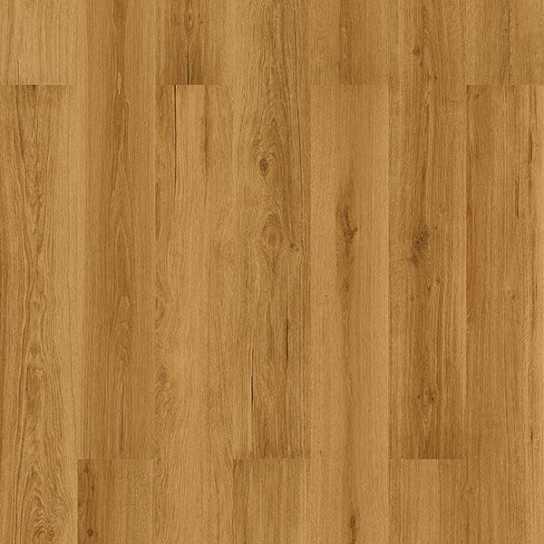 Other floorings WISWOD-OCP010 OAK COUNTRY PRIME Amorim Wise