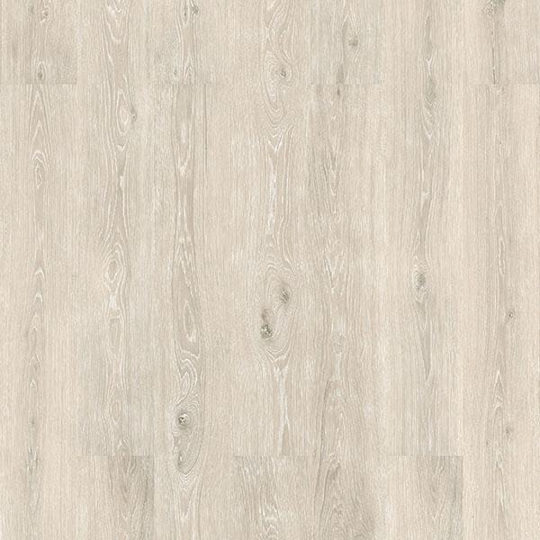 Other floorings WISWOD-OWA010 OAK WASHED ARCAINE Amorim Wise