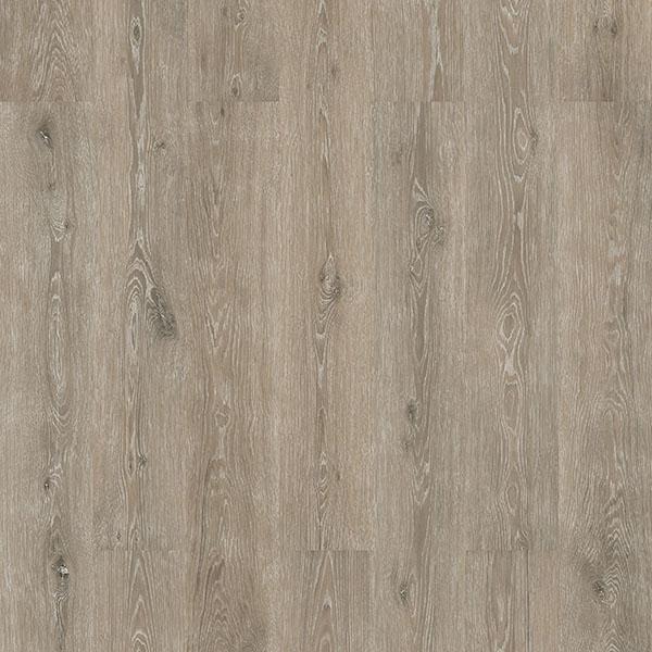 Other floorings WISWOD-OWC010 OAK WASHED CASTLE Amorim Wise