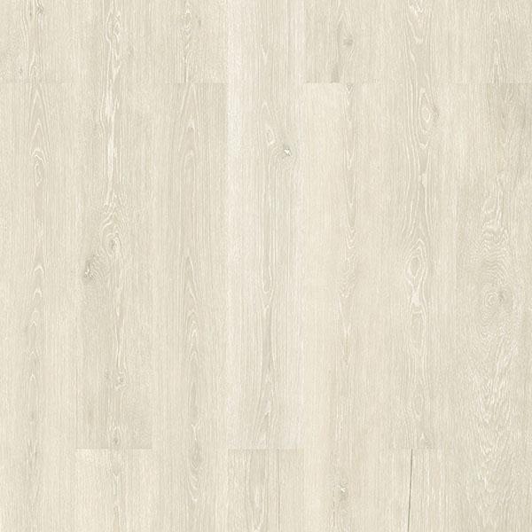 Other floorings WISWOD-OWH010 OAK WASHED HAZE Amorim Wise