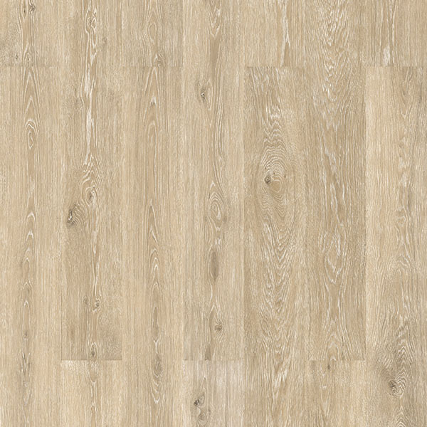 Other floorings WISWOD-OHI010 OAK WASHED HIGHLAND Amorim Wise