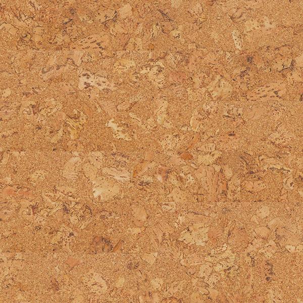 Other floorings WISCOR-OSH010 ORIGINALS SHELL Amorim Wise