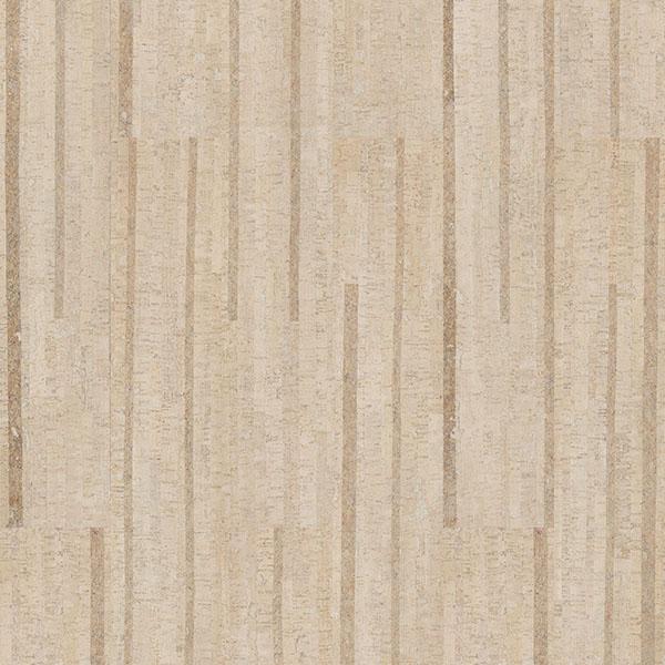 Other floorings WISCOR-LAW010 LANE ANTIQUE WHITE Amorim Wise