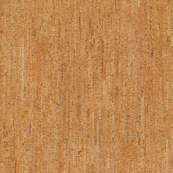 Other floorings WISCOR-TSP010 TRACES SPICE Amorim Wise