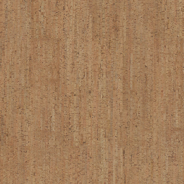 Other floorings WISCOR-TTE010 TRACES TEA Amorim Wise