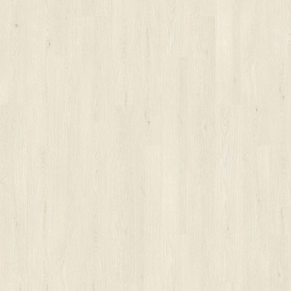 Other floorings WISWOD-OWF010 OAK WHITE FOREST Amorim Wise