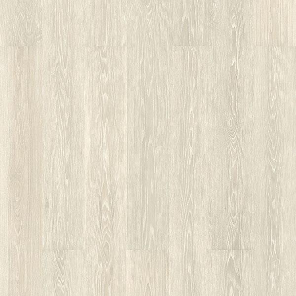 Other floorings WISWOD-OPA010 OAK ARTIC PRIME Amorim Wise