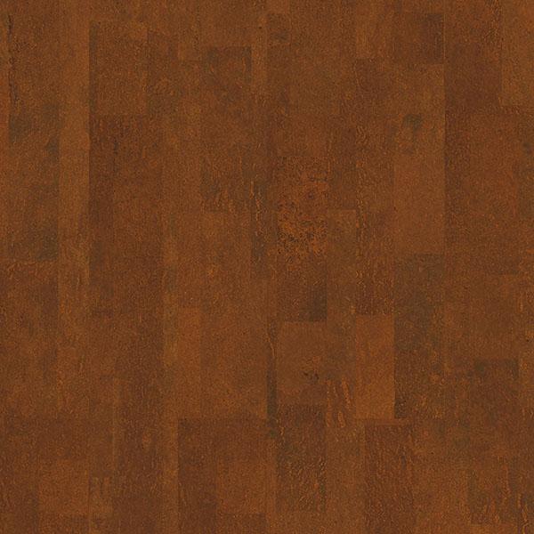 Other floorings WISCOR-ICH010 IDENTITY CHESTNUT Amorim Wise