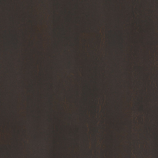 Other floorings WISCOR-INI010 IDENTITY NIGHTSHADE Amorim Wise