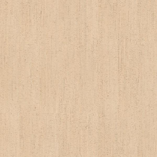 Other floorings WISCOR-TMA010 TRACES MARFIM Amorim Wise