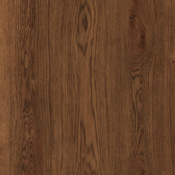 Other floorings WISWOD-ODP010 OAK DARK PREMIUM Amorim Wise