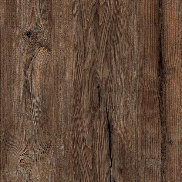 Other floorings WISWOD-OIN010 OAK INDIAN Amorim Wise