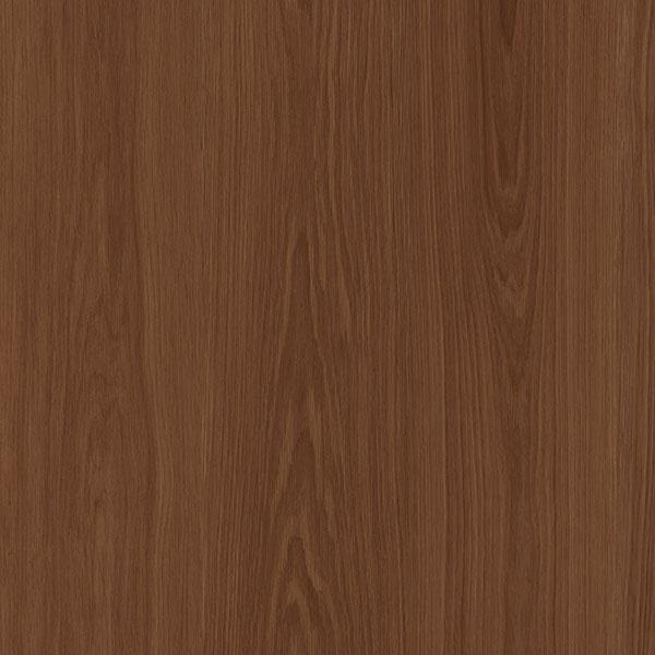 Other floorings WISWOD-ONB010 OAK NATURAL BROWN Amorim Wise