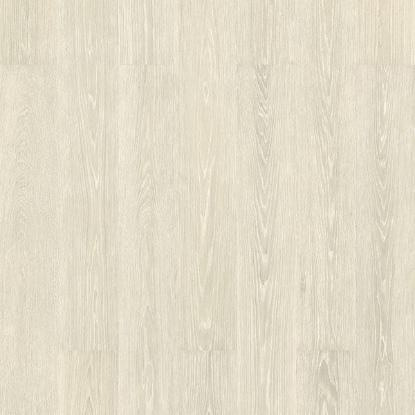 Other floorings WISWOD-OPD010 OAK PRIME DESERT Amorim Wise