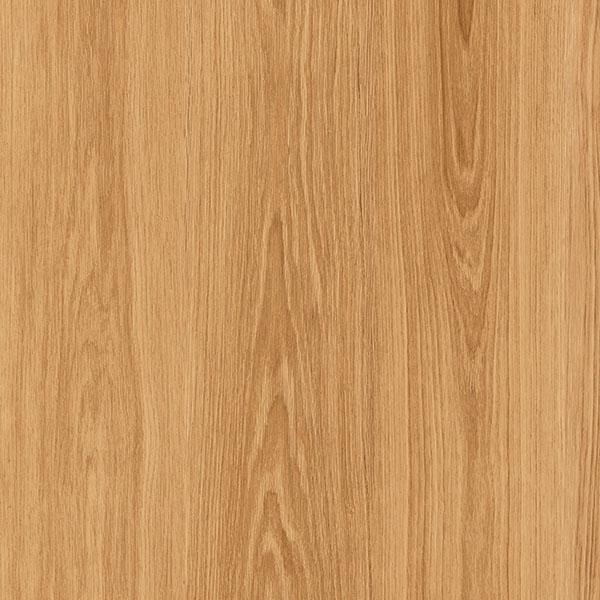 Other floorings WISWOD-ORG010 OAK ROYAL GOLD Amorim Wise