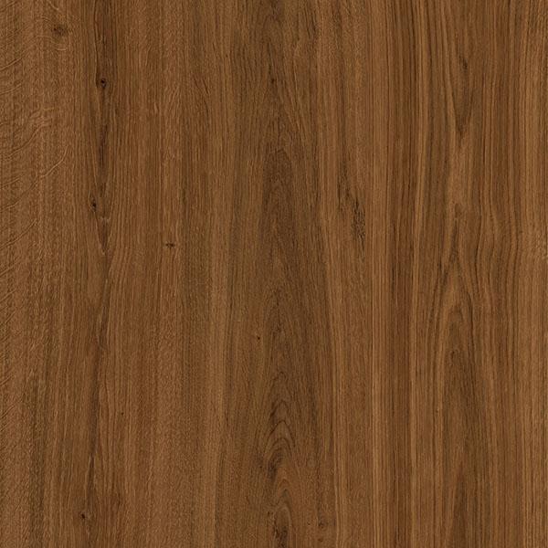Other floorings WISWOD-OSH010 OAK SHERWOOD Amorim Wise