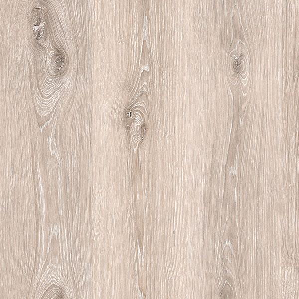 Other floorings WISWOD-OTW010 OAK TAUPE WASHED Amorim Wise