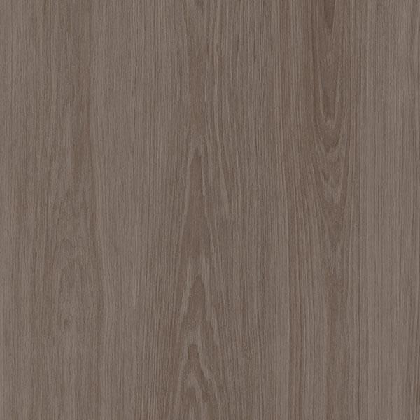 Other floorings WISWOD-OSG010 OAK SMOKED GREY Amorim Wise