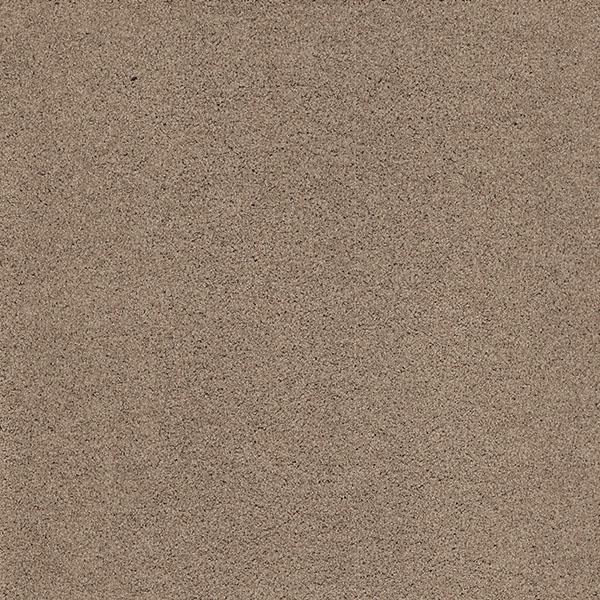 Other floorings TEXRAP-0072 RAPALLO 0072 TEXFLEX Rapallo