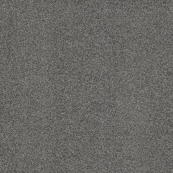Other floorings TEXRAP-0074 RAPALLO 0074 TEXFLEX Rapallo