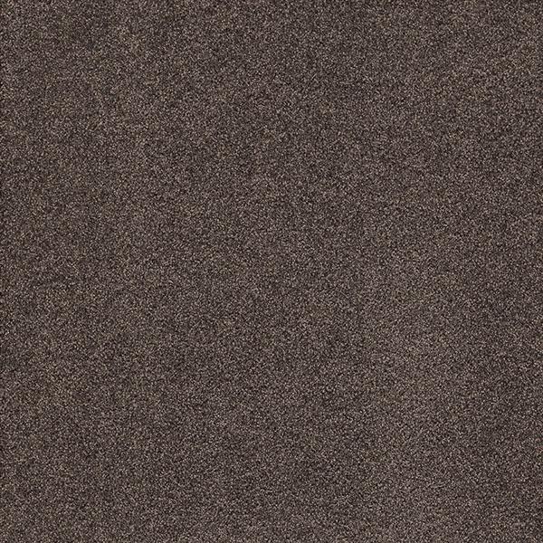 Other floorings TEXRAP-0092 RAPALLO 0092 TEXFLEX Rapallo