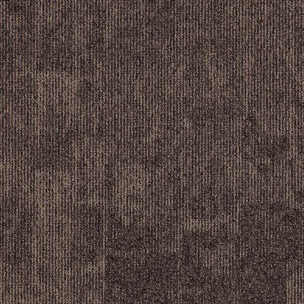 Other floorings TEXRAV-7792 RAVENA 7792 TEXFLEX Ravena